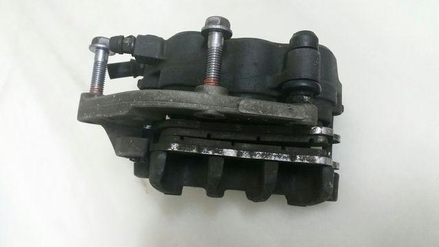 Pinza de freno Honda Shi 125/300
