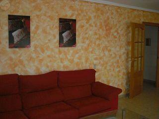 piso en almenara con trastero ( castellon )