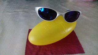 Gafas sol niño