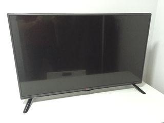 "TV Full HD LG 42"""