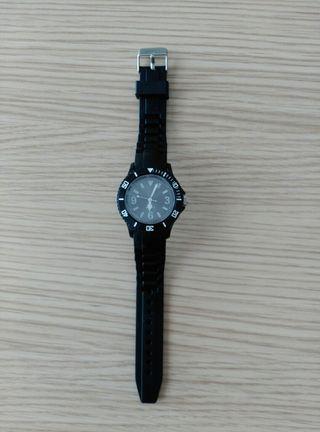 Reloj Muñeca