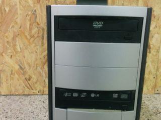 ordenador torre gaming low cost