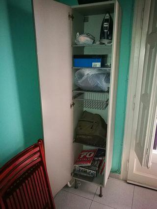 Armario almacenamiento