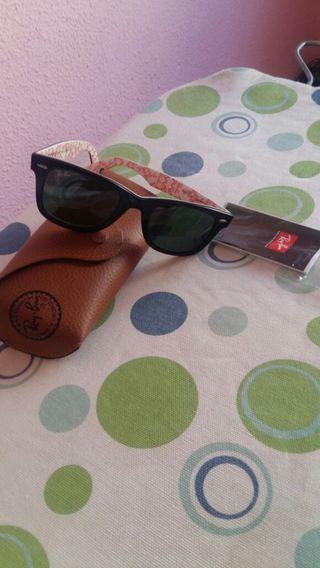 Gafas de sol Ray Bam