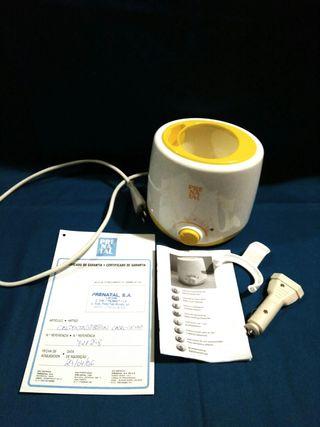 Set Prénatal Nursing - Medela Mini Electric