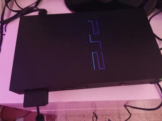 ps2 play 2 fat