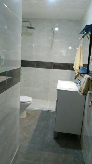 Alquiler piso por dias semanas por 25 en villamediana de for Alquiler de pisos por dias