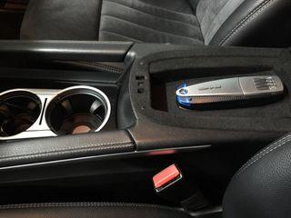 Mercedes-Benz ml 320 cdi 4 matic 7