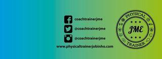 Entrenador personal y preparador físico
