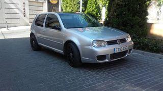 Volkswagen Golf 1.9tdi 130 cv lok r32