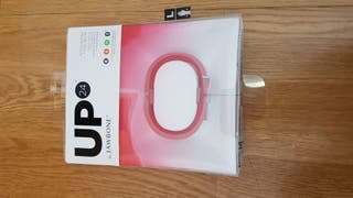 Pulsera Jawbone up24