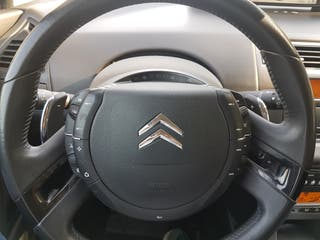 Citroen C4 2009