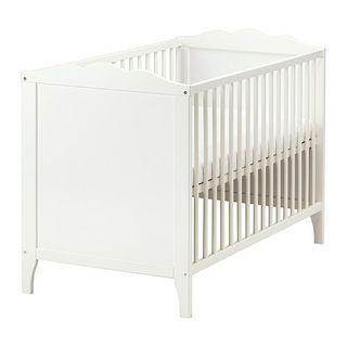 Habitación completa para bebé/niñ@