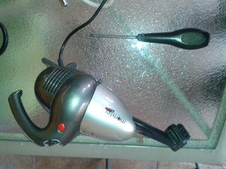 Aspirador 220v 500w