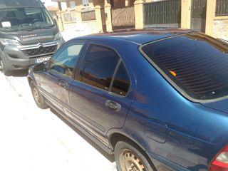 Honda Civic 1.5 vtec