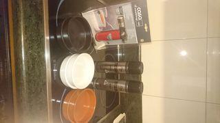 kit crema catalana