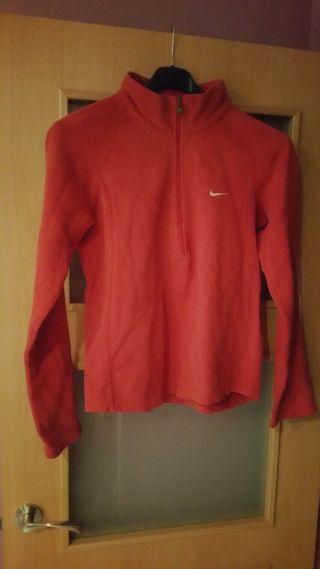 Sudadera de mujer Nike