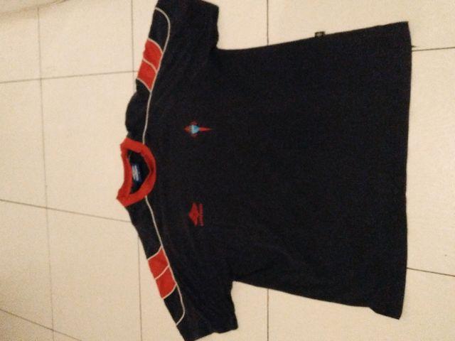 Camiseta Entrenamiento Umbro RC Celta Temp 99-00
