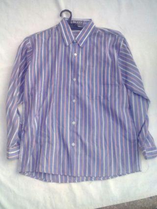 Camisa chico M