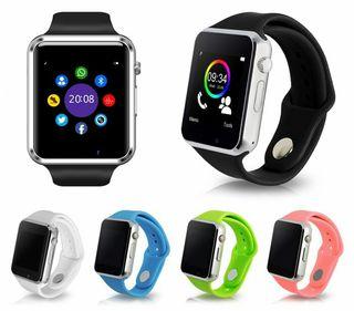 Smart Watch A1 Smartphone 3g