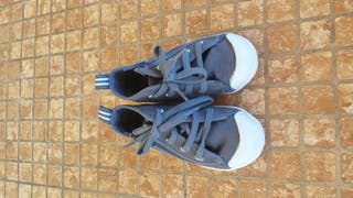 zapatilla deportivas niñ@