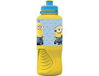 Botella Minions