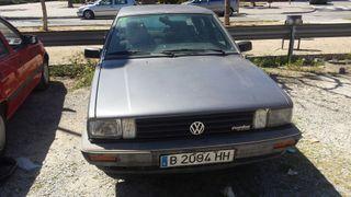 Volkswagen Santana 1.6 1986