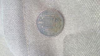 moneda de 2,50 pesetas