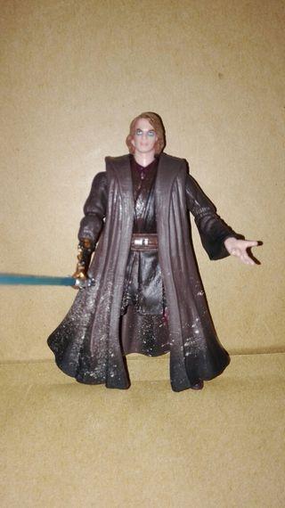 Anakin skywalker, star wars