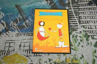 Hermanos Grimm - Caperucita / Gato con Botas - DVD