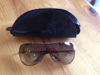 Gafas Versace Originales