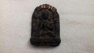 Antiguedad tibetana