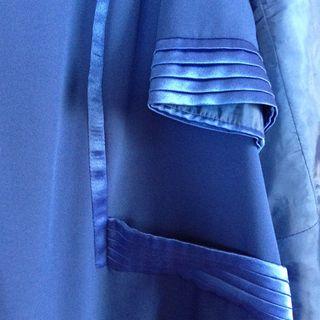 Ropa mujer: Vestido y chaqueta ceremonia