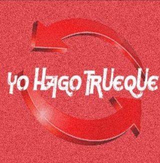Yo hago Trueque