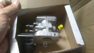 valvula EGR motor v6 audi 059131063D