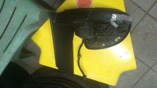 retrovisor exterior seat alambra 2012