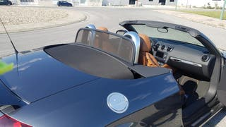 Audi Tt cabrio 3.2v6 quattro stronic magnetic ride