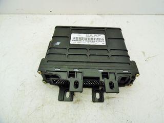 Centralita cambio automático Volkswagen Passat 1.8