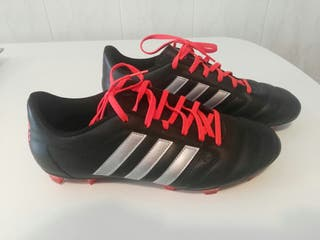 Adidas botas futbol 44