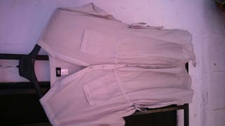 camisa premama