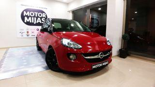 Opel ADAM JAM Impecable 2015