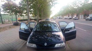 Renault Laguna 1996