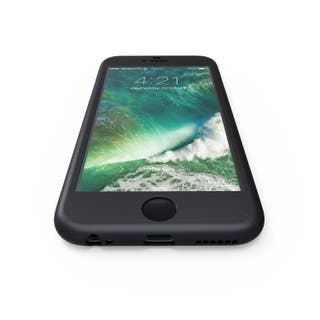 carcasa iphone 6s 360 integral