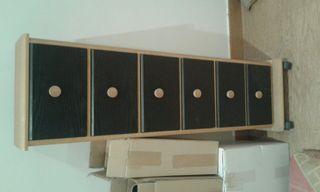 torre de cd`s