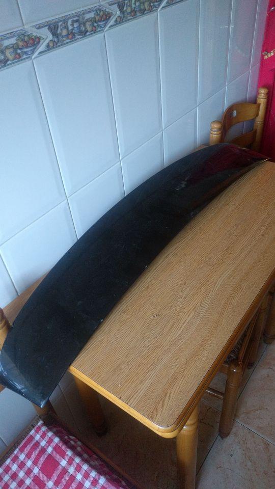 aleron seat ibiza 6l