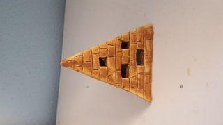 figura piramide