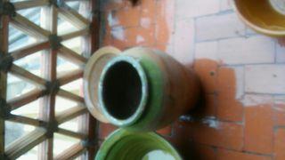 ceramica antigua