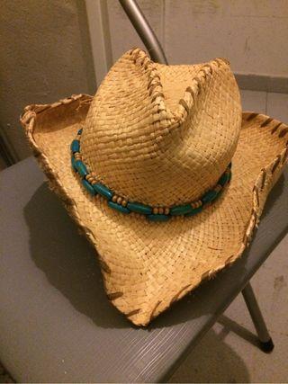 Sombrero Playa Cowboy