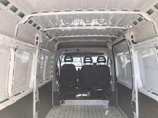 Citroen Jumper 2011