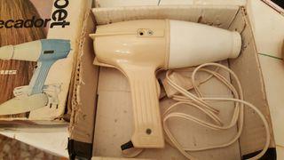 secador retro